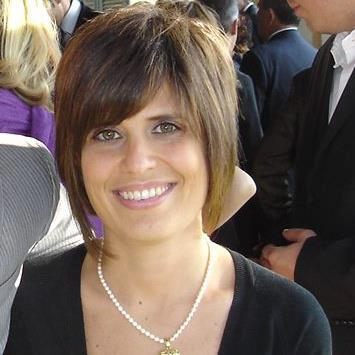 Silvia Vecoli Tuscany Tour