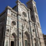 Florence Classic Tour