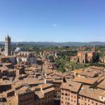 Siena Classic Tour