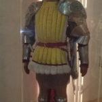 Siena - Visit my Contrada